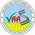 Viện Khoa học nông nghiệp Việt Nam