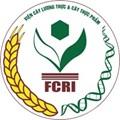 Viện cây lương thực và cây thực phẩm