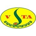 Hiệp hội thương mại giống cây trồng Việt Nam