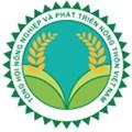 Tổng hội Nông nghiệp và PTNT Việt Nam