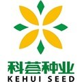 Công ty Giống cây trồng Khoa Hội – Trung Quốc