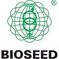 Công ty Bioseed Việt Nam