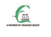 Công ty cổ phần Giống cây trồng Hà Tây (HSC)