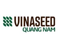 Công ty cổ phần Giống cây trồng trung ương Quảng Nam (Vinaseed Quang Nam)