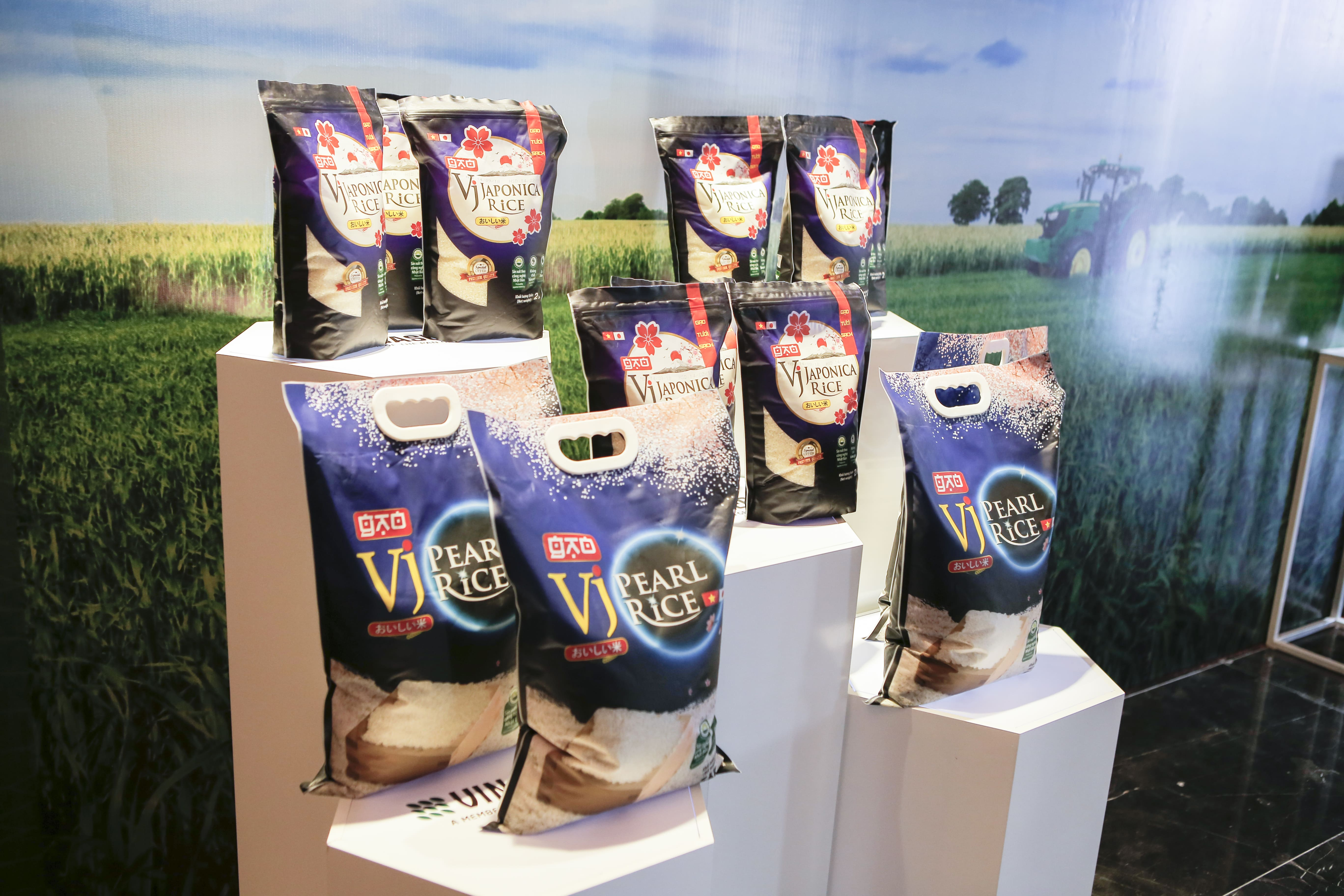 Vietnam Agri-products getting ready to EU market before
